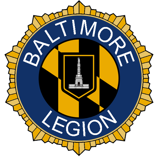 1946_baltimore_legion_logo_by_verasthebr