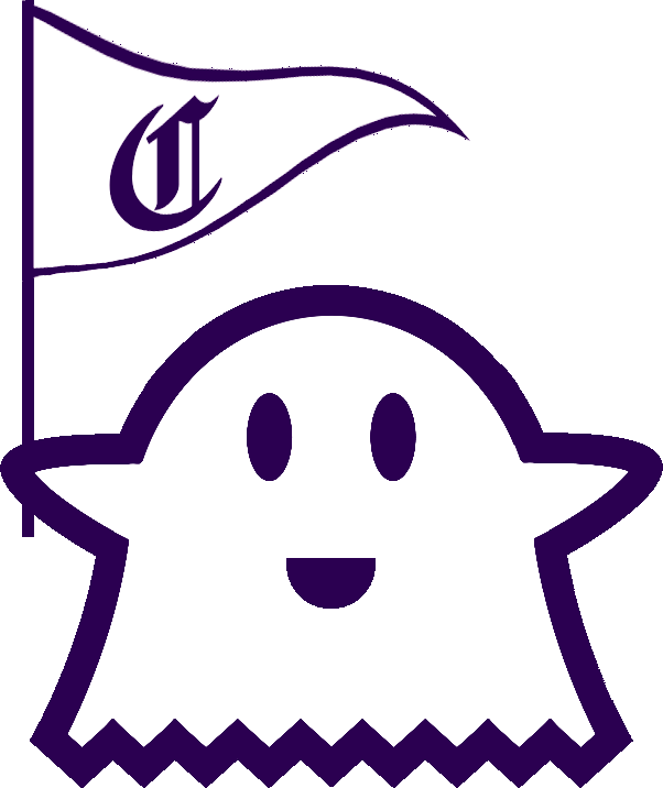 1946_cleveland_ghosts_logo_by_verasthebr