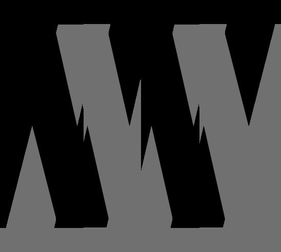 1946_wheeling_miners_logo_by_verasthebru