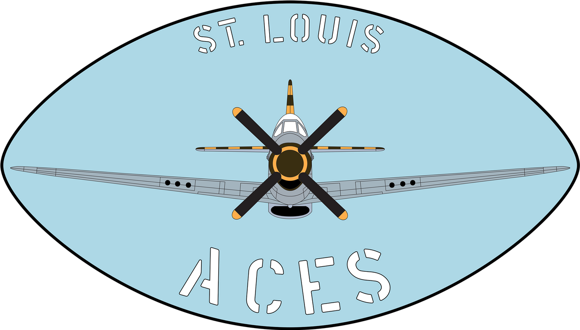 1948_st__louis_aces_by_verasthebrujah-d7