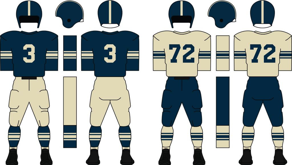 1950_detroit_gladiators_uniform_by_veras
