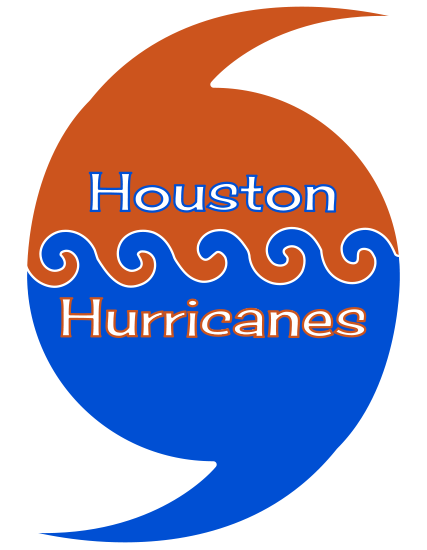1952_houston_hurricanes_logo_by_verasthe