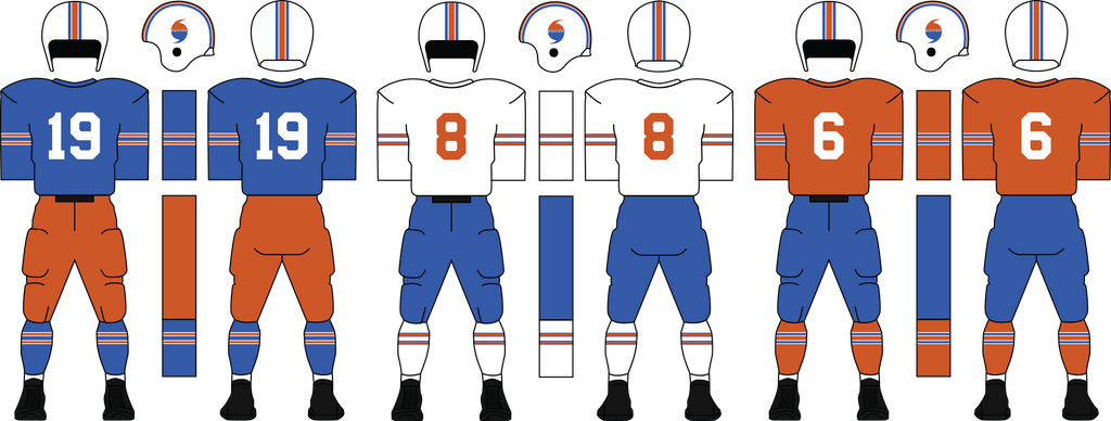 1952_houston_hurricanes_uniform_by_veras