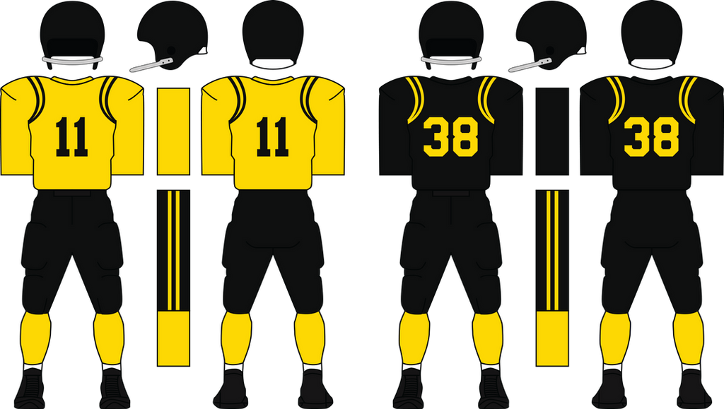 1954_philadelphia_railers_uniform_by_ver