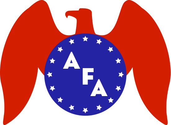 1952_afa_logo___angled_letters_by_verast