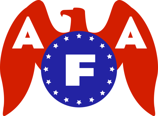 1952_afa_logo___large_letters_by_verasth