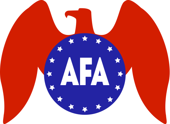 1952_afa_logo___straight_letters_by_vera
