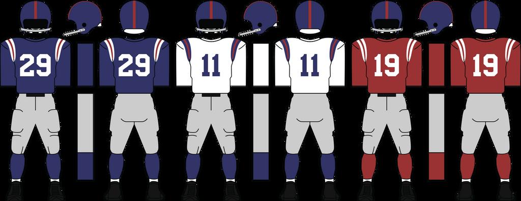 1955_philadelphia_railers_uniform_by_ver
