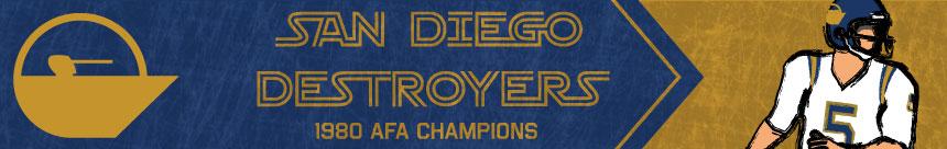 san_diego_destroyers_player_sig___qb_wal