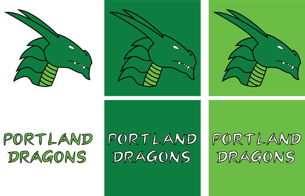 revised_portland_dragons_by_verasthebruj