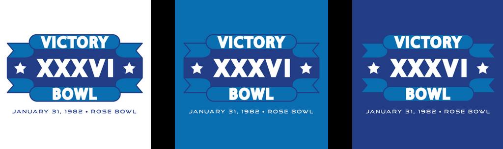 36th_victory_bowl_logo_by_verasthebrujah
