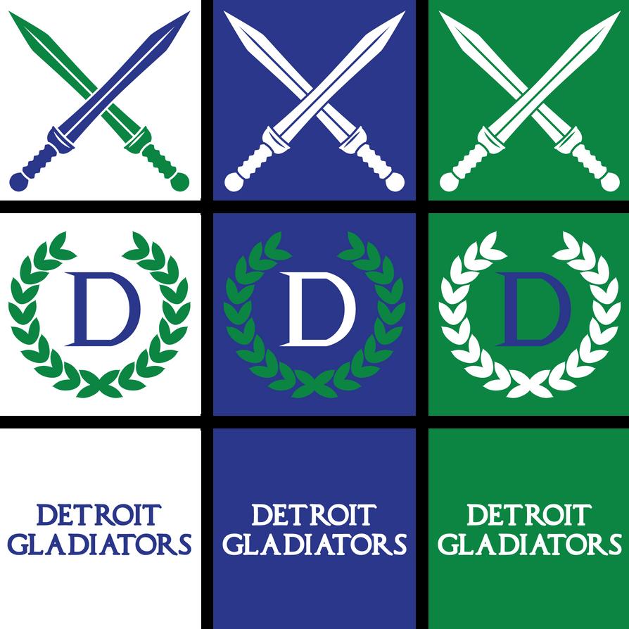 detroit_gladiators_1982_by_verasthebruja