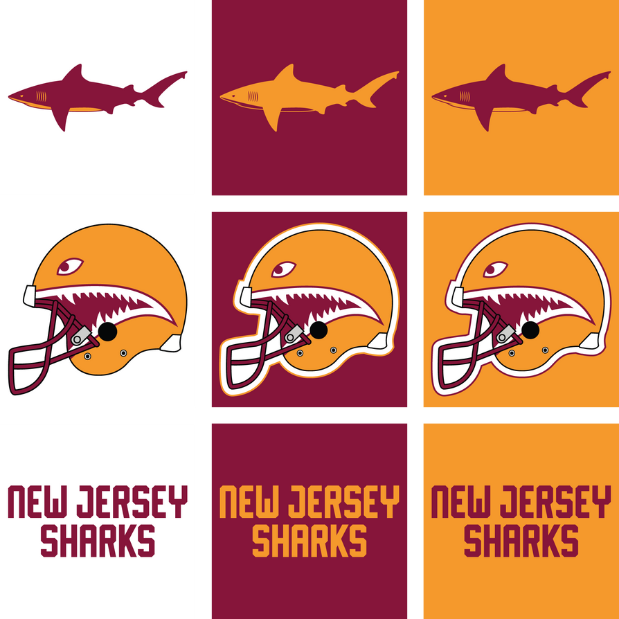 1982_new_jersey_sharks_by_verasthebrujah