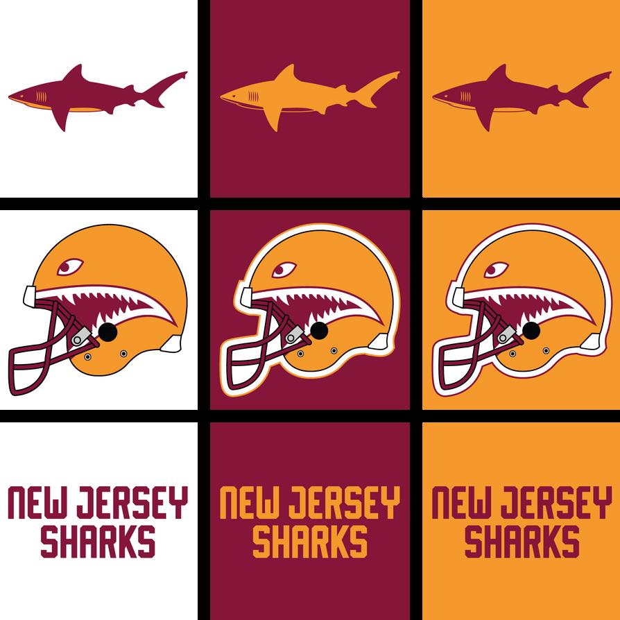 1982_new_jersey_sharks_by_verasthebrujah