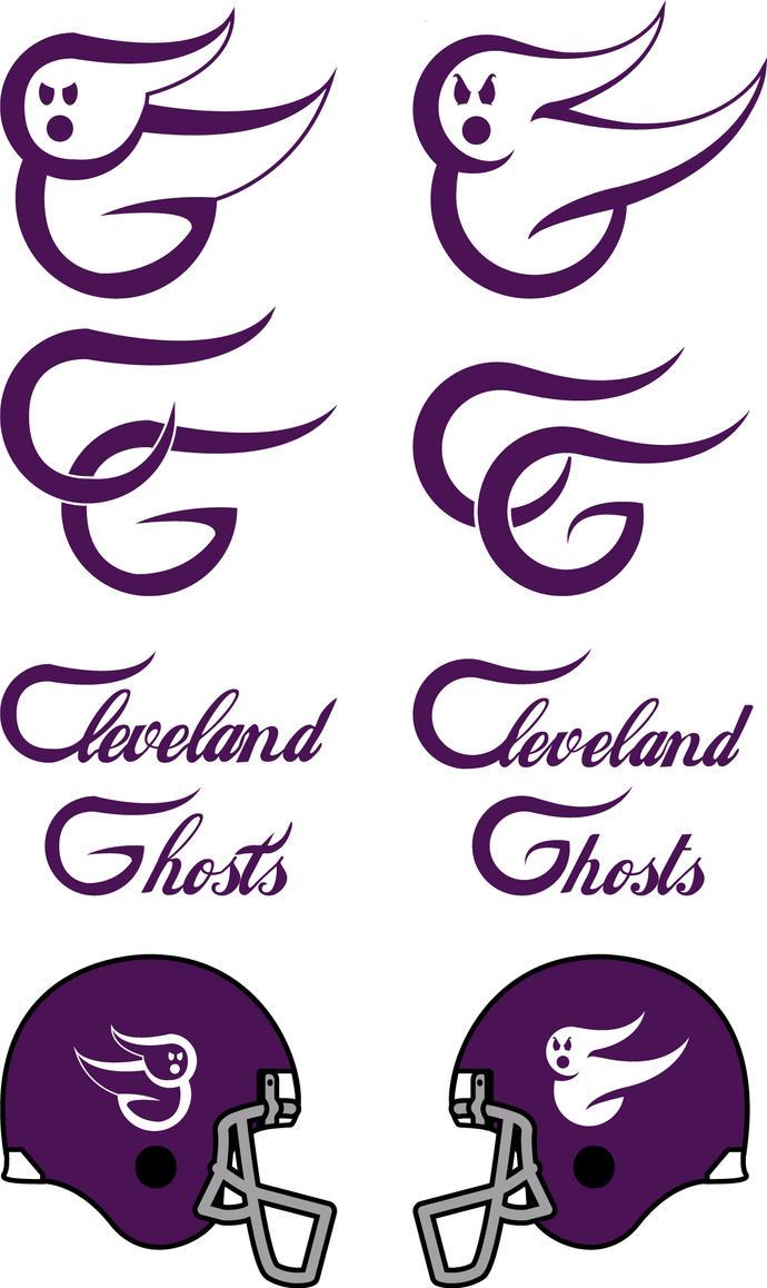 cleveland_ghosts_revised_by_verasthebruj