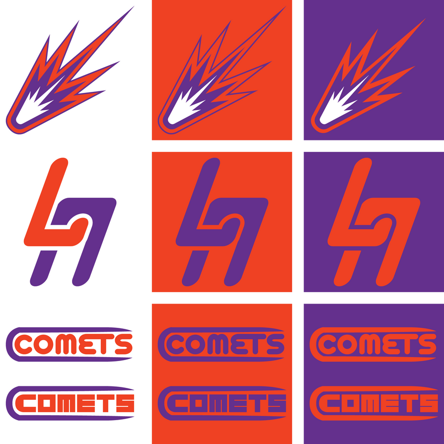 comets_logo_revisions_by_verasthebrujah-