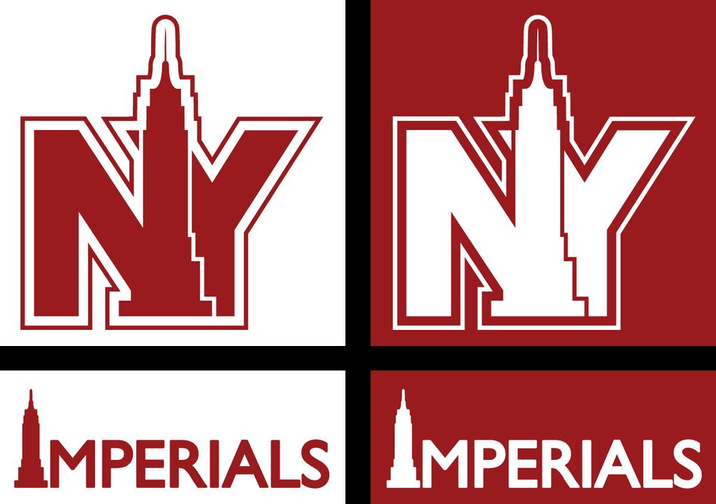 1984-New-York-Imperials by VerastheBrujah