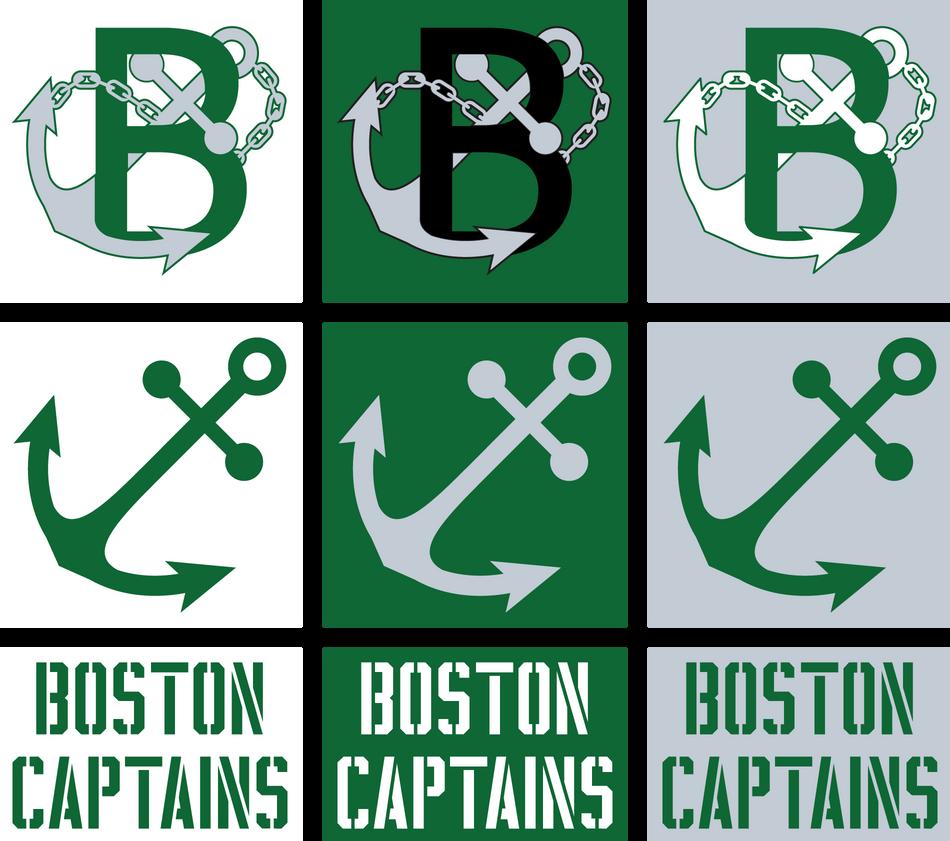 1985_boston_captains_by_verasthebrujah-d