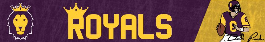 baltimore_royals_player_sig___qb_derrill