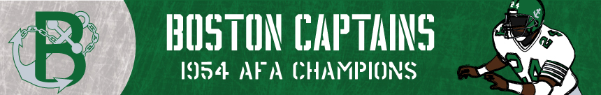 boston_captains_player_sig___fs_jim_hubb