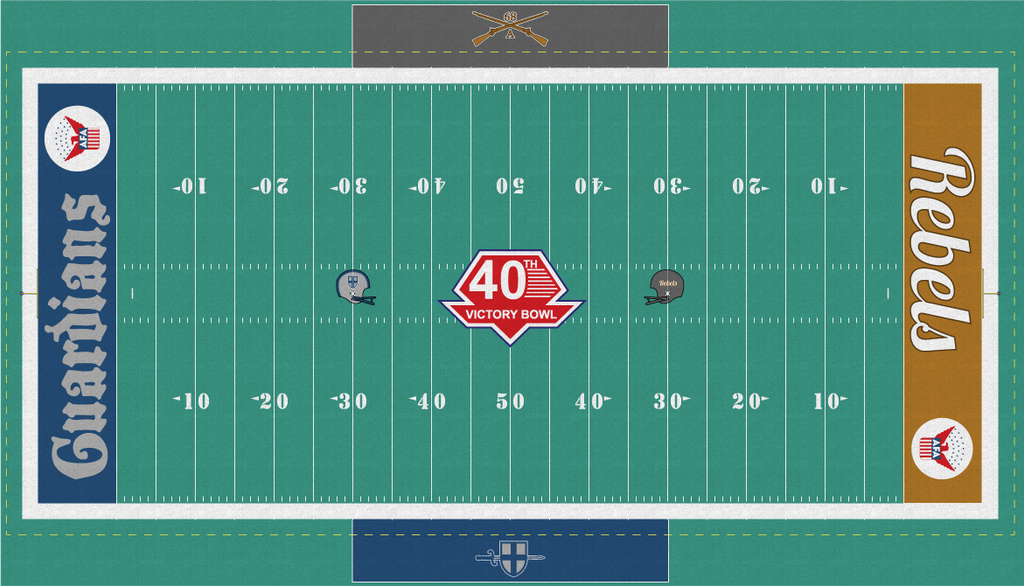 40th_victory_bowl_field__new_orleans__by