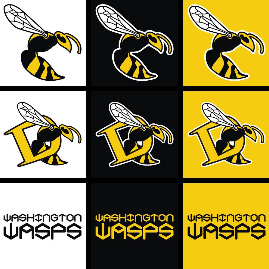 1986_washington_wasps_by_verasthebrujah-