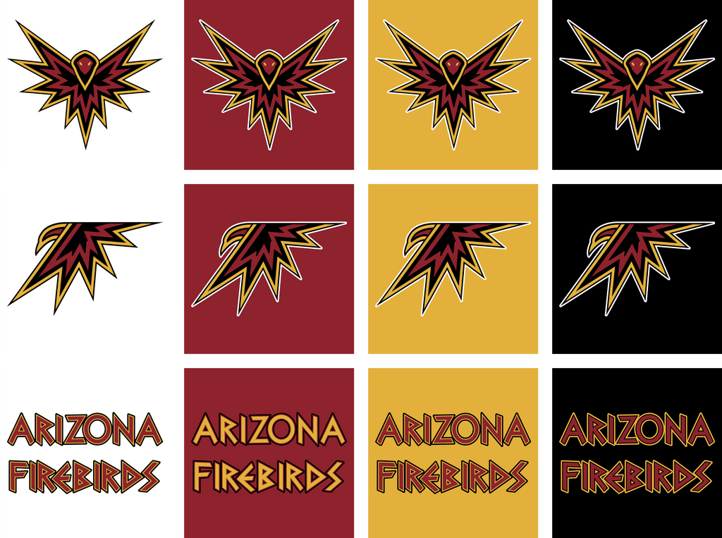 1987_arizona_firebirds_by_verasthebrujah