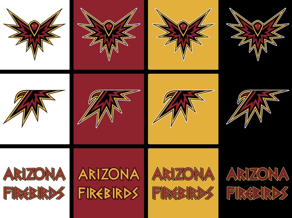 1987_arizona_firebirds_by_verasthebrujah