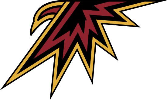 1987_arizona_firebirds_alternate_logo_by