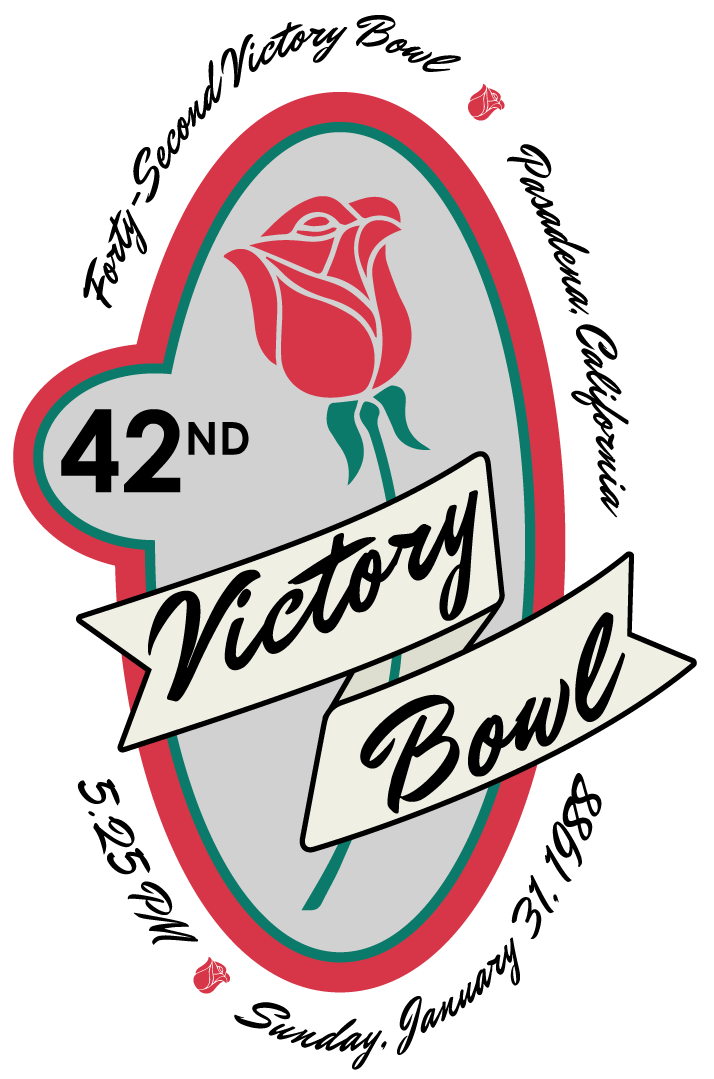 42nd_victory_bowl_logo_by_verasthebrujah-dbq2yn4.png