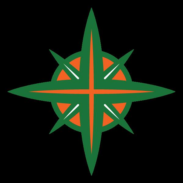 utah_pioneers_logo__1988__by_verasthebru