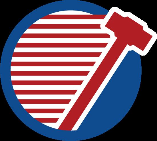 birmingham_hammers_logo__1988__by_verast