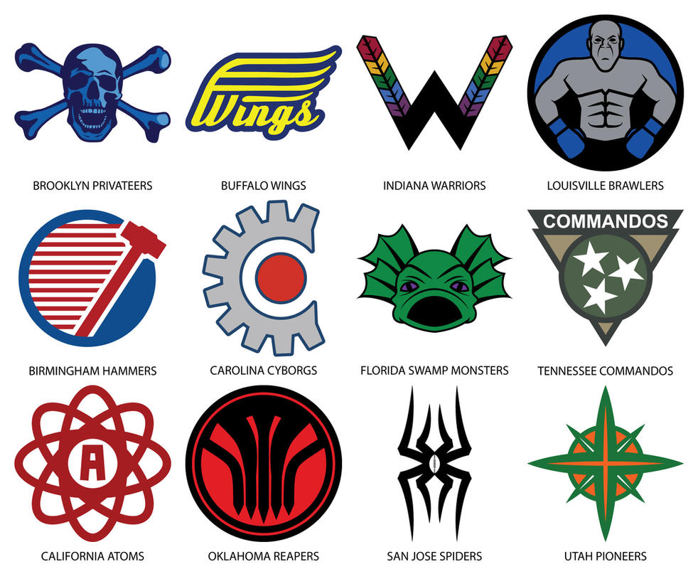 1988_usfa_team_logos_by_verasthebrujah-d