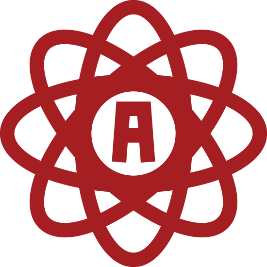 california_atoms_logo__1988__by_verasthe