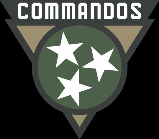 1988_tennessee_commandos_by_verasthebruj