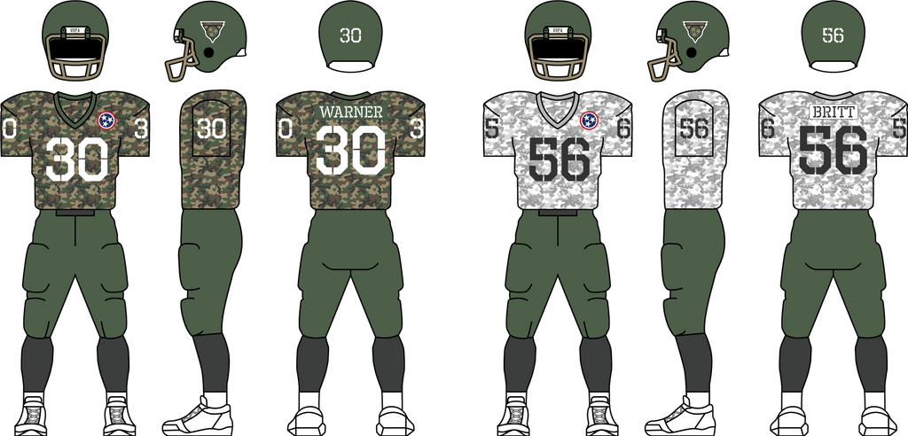 1988_tennessee_commandos_uniform_by_vera