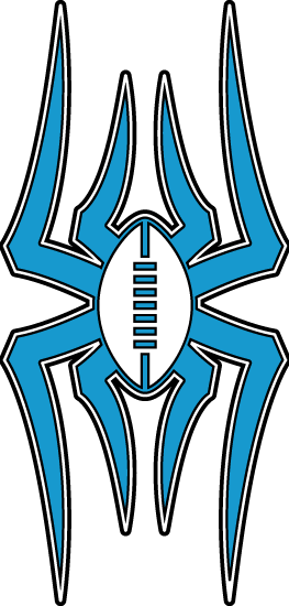 1989_san_jose_spiders_by_verasthebrujah-dc1vn8s.png
