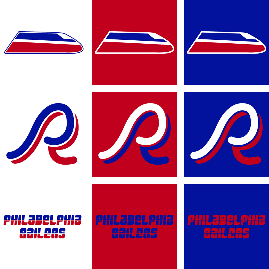 1989_philadelphia_railers_by_verasthebru