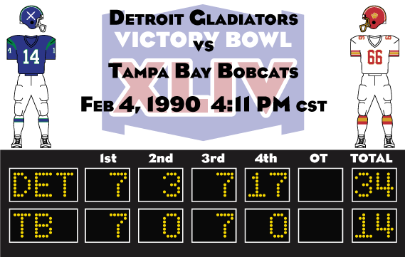 44th_victory_bowl___detroit_vs_tampa_bay