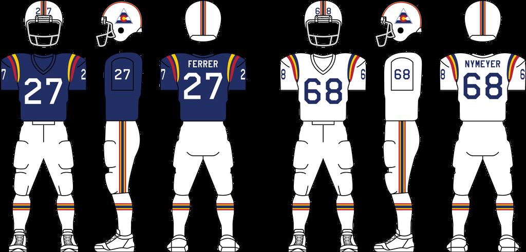 1990_colorado_centennials_uniform_by_ver