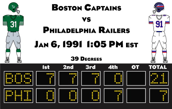 1990_afa_wildcard___boston_vs_philadelph