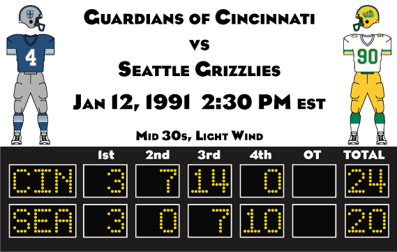 1990_afa_quarterfinals___cincinnati_vs_s