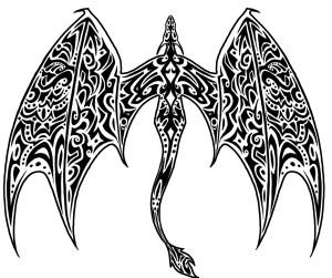 Aqua-Drannix's Profile Picture