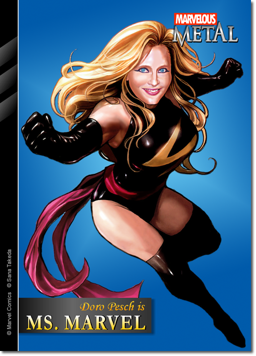 RECORTES DE PRENSA - Página 3 Doro_pesch_as_ms__marvel_by_m_ex-d48cdem