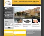 Website - canadevi