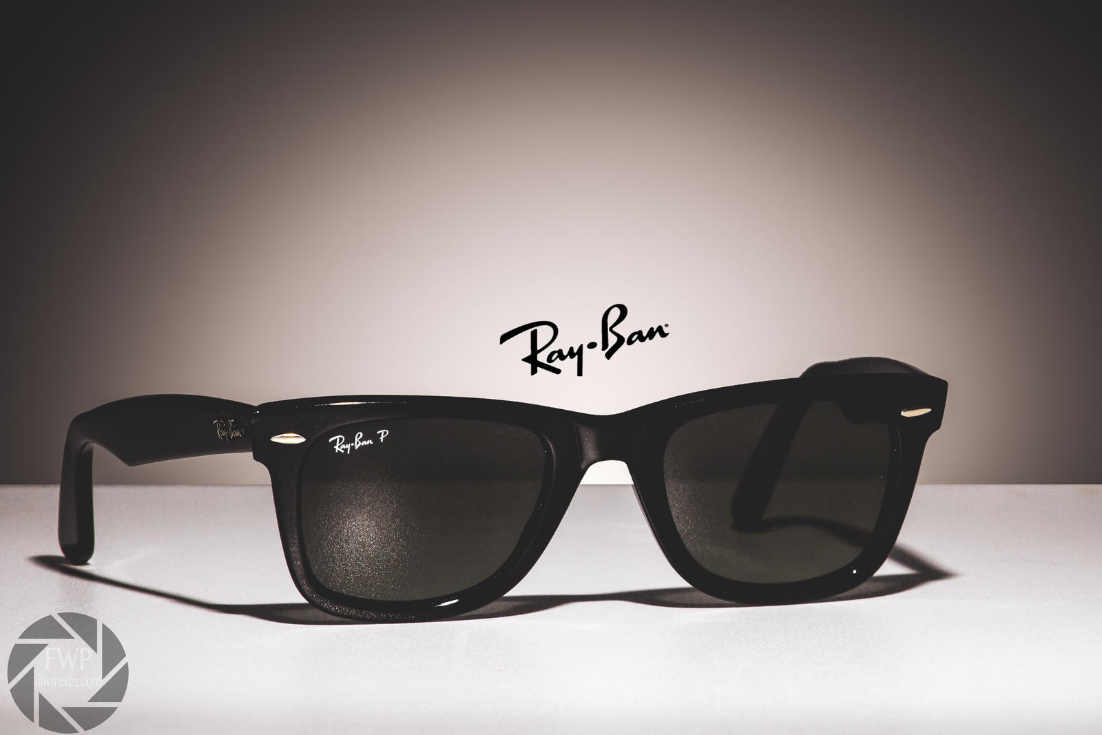 73e0b27326 Ray Ban Products « One More Soul