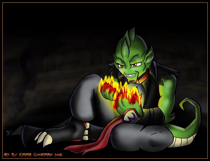 http://fc04.deviantart.net/fs9/i/2006/003/a/a/JCA_Fan_Art__Drago_fire_by_o0neondragon0o.jpg