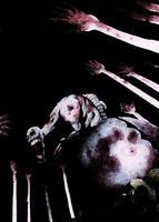 Dead Hand by Joker08