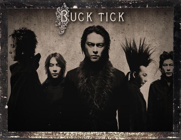 [Resim: Buck_Tick_by_mindlesskandi.jpg]
