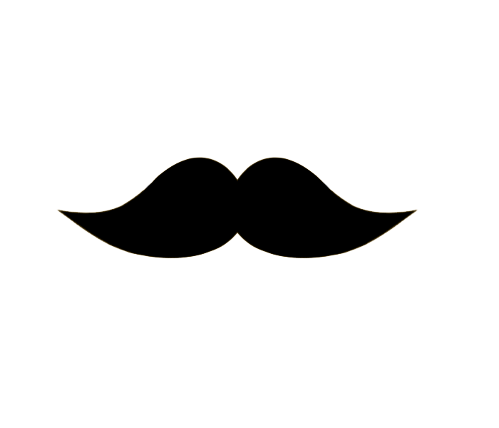 The Mustaches Are Cake Ideas and Designs
